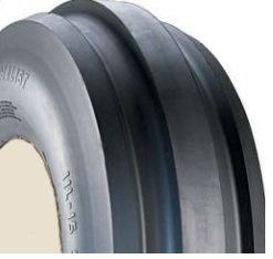 Deestone D902-Trailer 7.50-16 E/10PR Tires