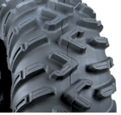 26x9r12 6 ply itp terracross rt radial 34tread specialty tire 26x9r12 6 ply itp terracross rt radial 34tread publicscrutiny Gallery