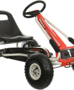 Go Kart Parts & Accessories
