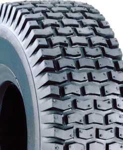 Turf Tires -Kenda