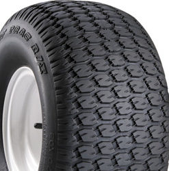 Turf Tires -Turf Trac R/S Tires