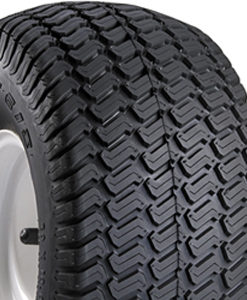 Turf Tires -Multi Trac C/S