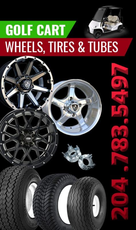 Rims And Tires Canada >> Specialty Tire Canada